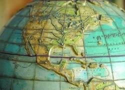 Enlace a Para explorar el mundo con el tacto