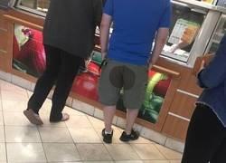 Enlace a Pantalones de diseño