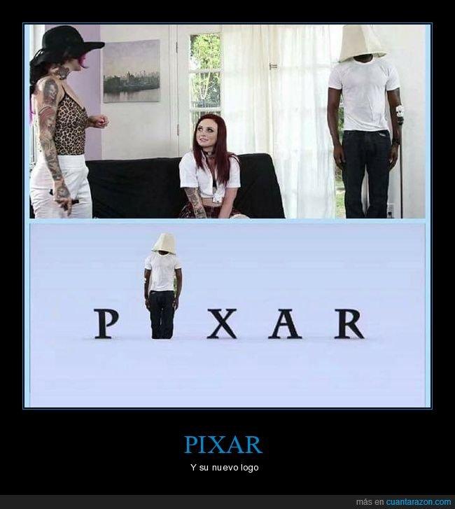 lámpara,logo,pixar,wtf