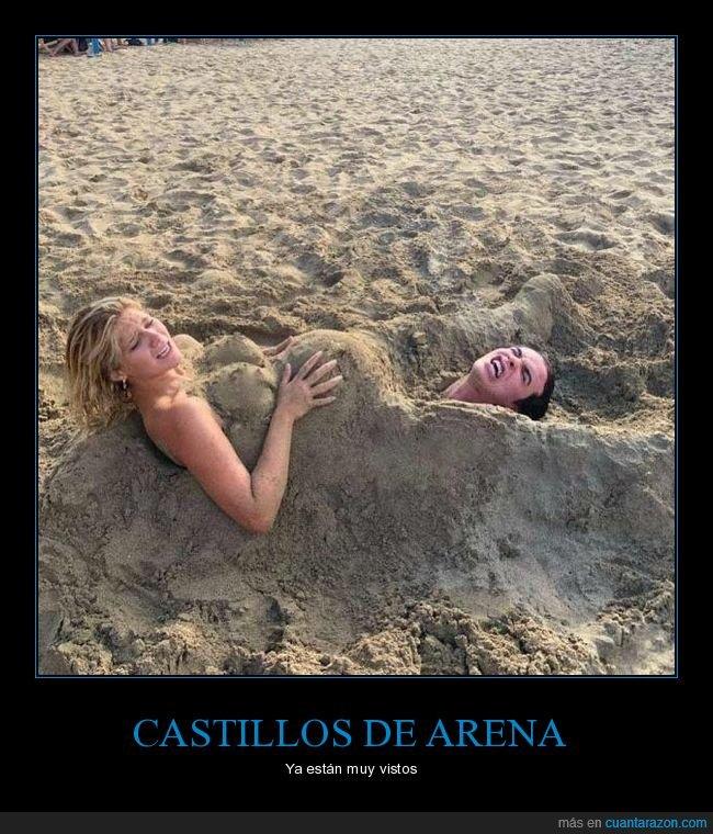 arena,parto,playa