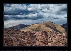 Enlace a El mayor centro religioso para el budismo tibetano