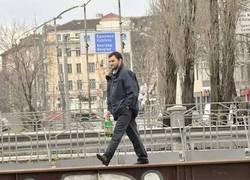 Enlace a Paseando por Bulgaria