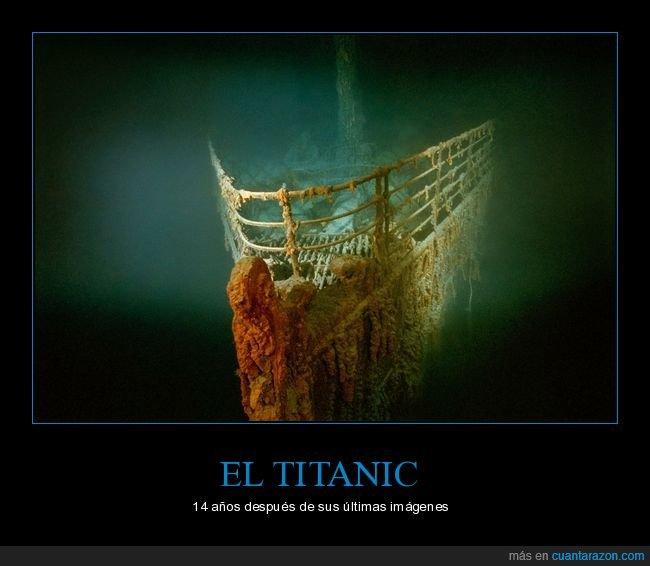 barco,hundido,titanic