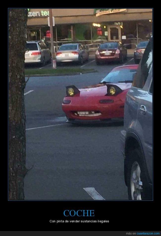 boca,cara,coche,dientes,wtf