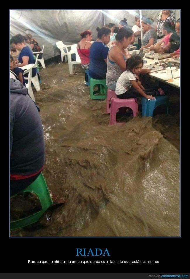agua,inundación,riada,wtf