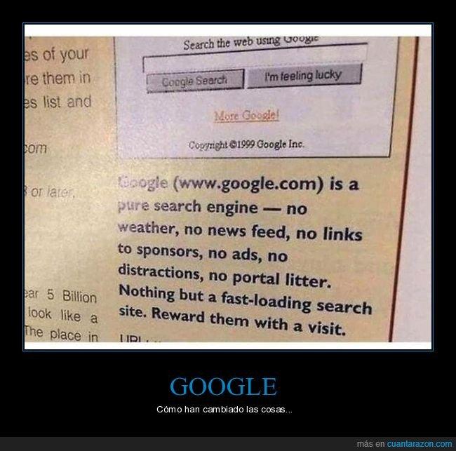 1999,buscador,google
