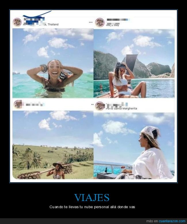fail,nube,photoshop,viajes