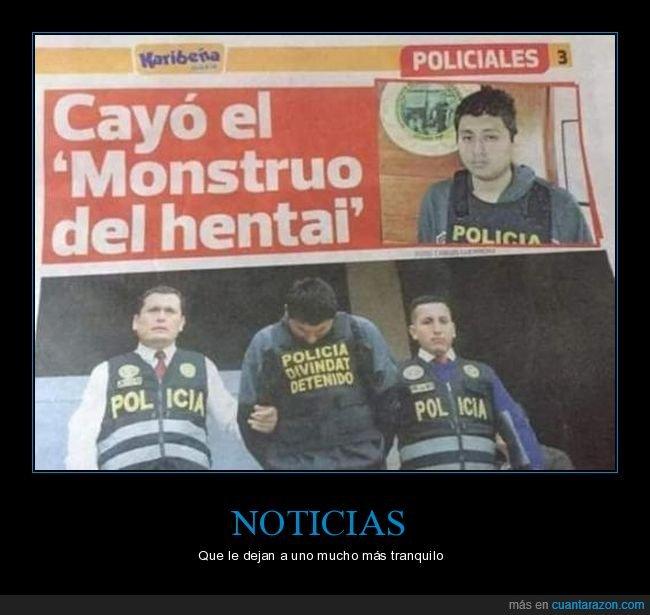 telediario,wtf
