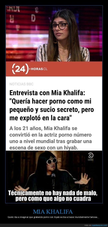 hiyab,mia khalifa,secreto