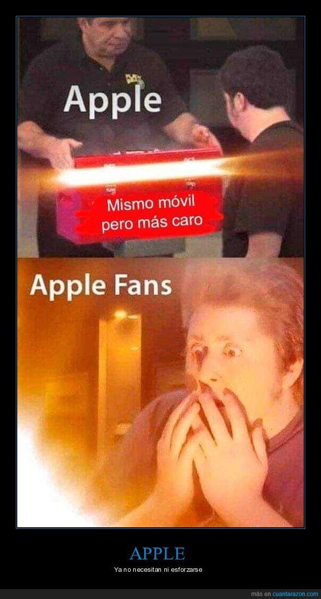 apple,caro,fans,móvil