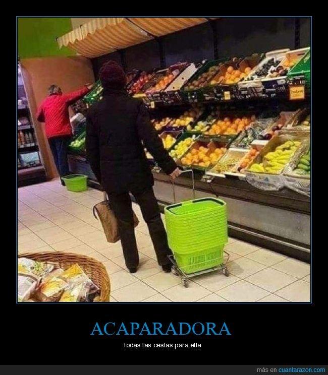 cestas,fails,supermercado