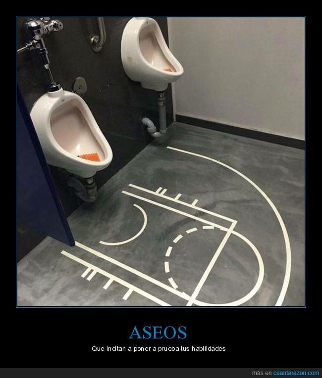 aseos,baloncesto,wtf