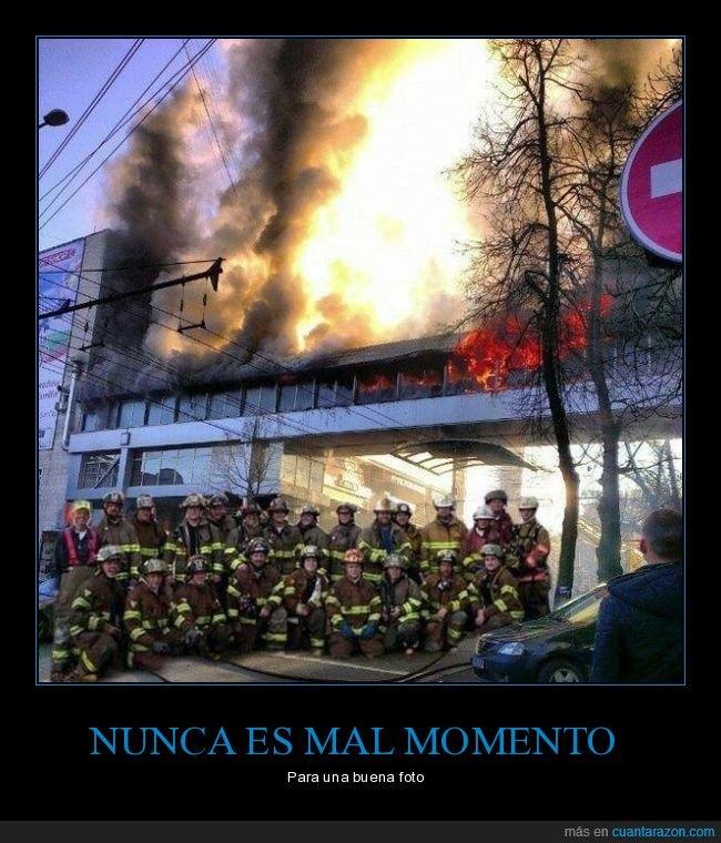 bomberos,foto,incendio,wtf