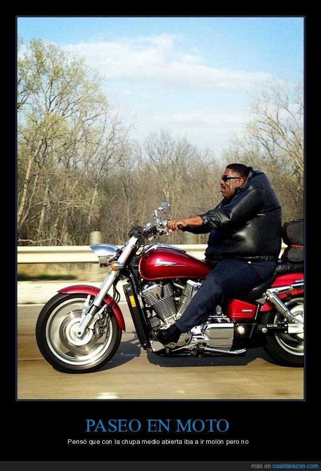 moto,viento,wtf