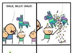 Enlace a Piñatas everywhere