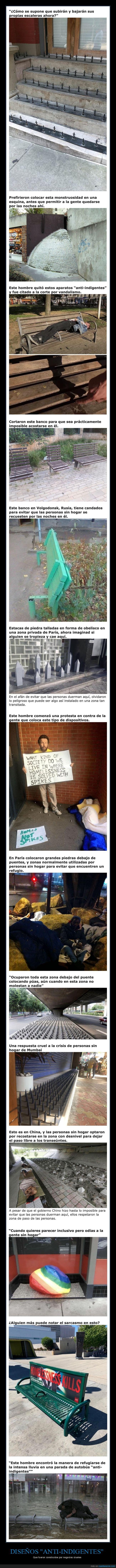 anti-indigentes,indigentes,sin hogar