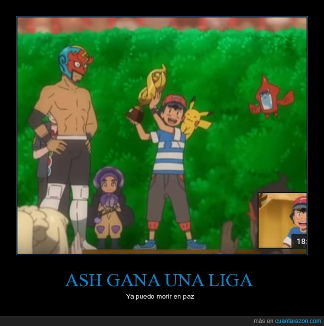 ash,liga,pokemon