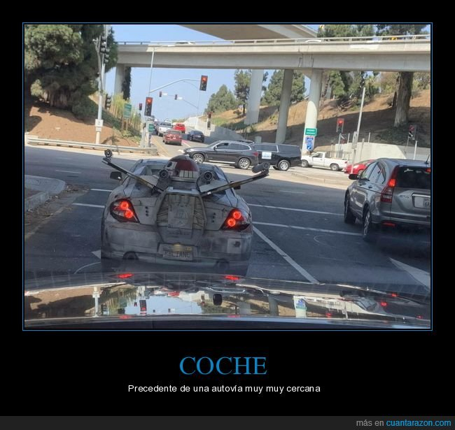 coche,star wars,wtf,x wing