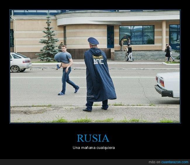 rusos,tetas,wtf