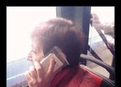 Enlace a Proteger tu móvil no tiene por qué ser caro