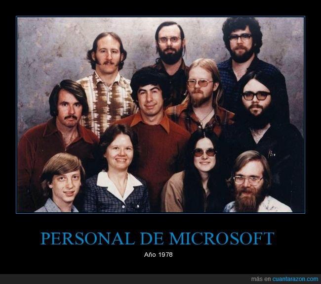 1978,microsoft,personal,retro