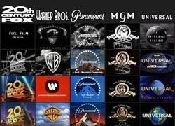 Enlace a Logos de los principales estudios de cine