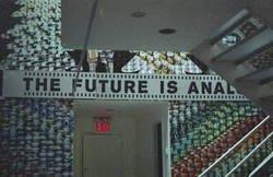 Enlace a El futuro es ahora