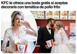 Enlace a La boda de tus sueños