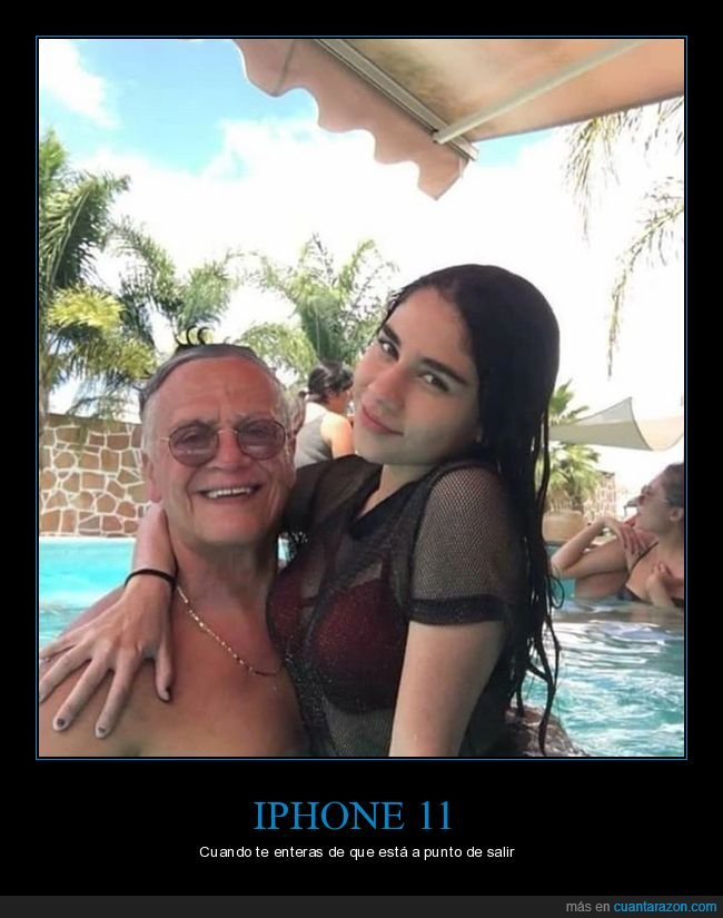 iphone,iphone 11,sugar daddy