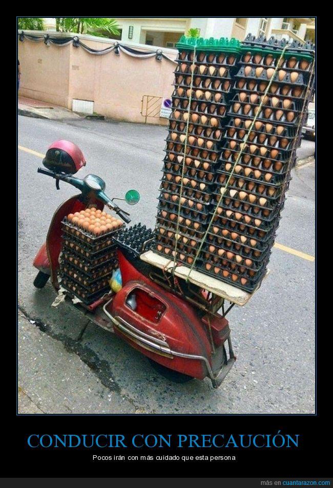 huevos,moto,wtf