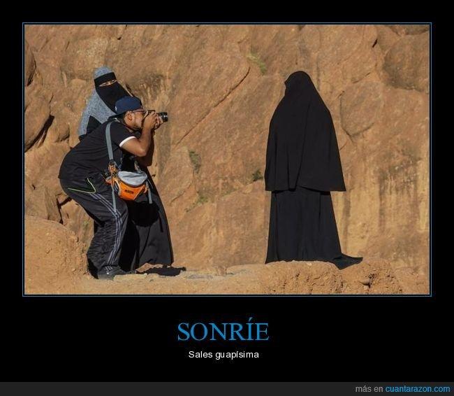 burka,foto,tapada