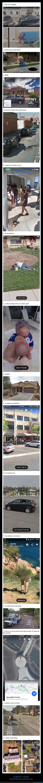 fotos,google,street view,wtf