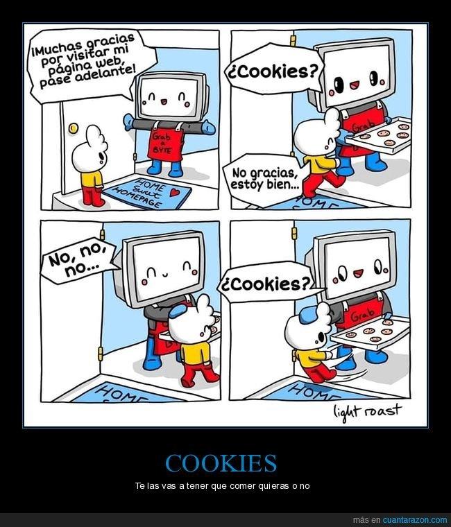 cookies,página,web
