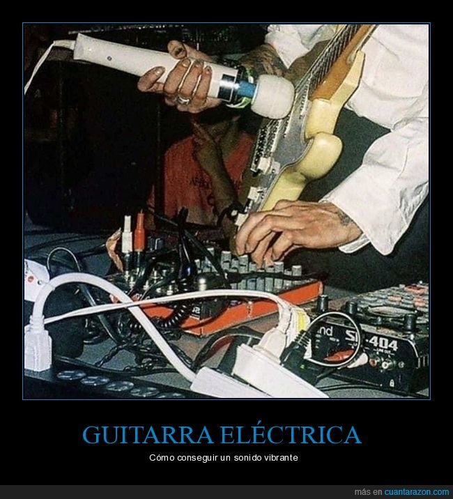 guitarra,wtf