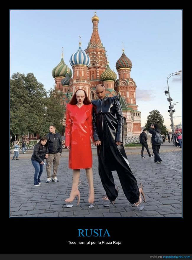 rusia,rusos,wtf