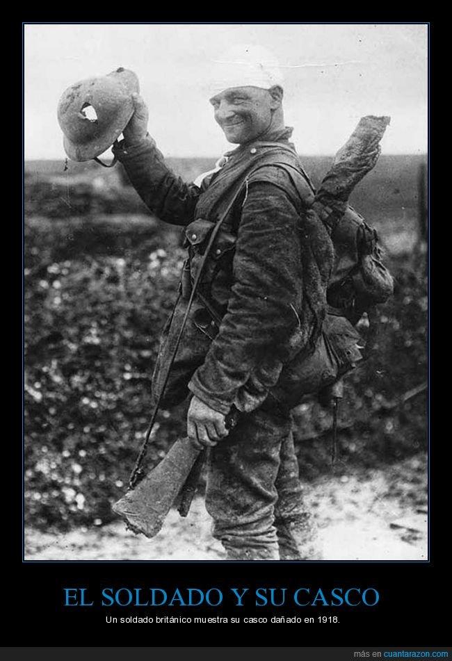 casco,i guerra mundial,soldado