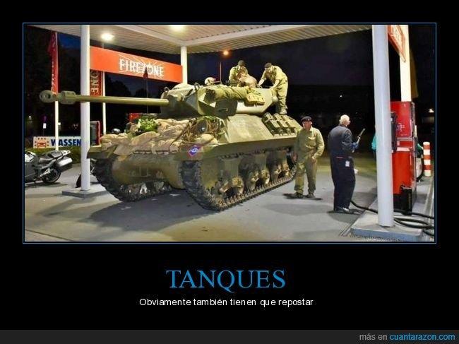 gasolinera,tanque,wtf