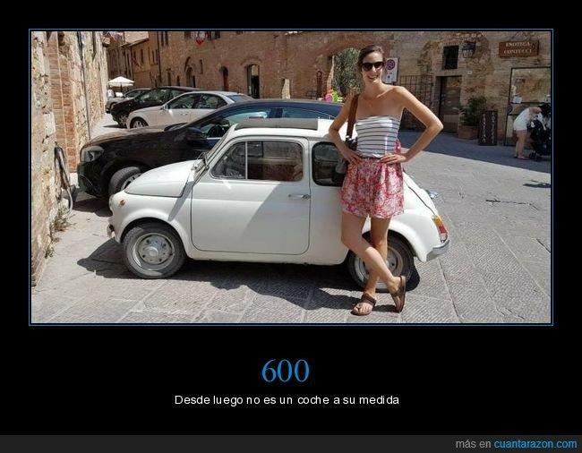 600,alta,coche