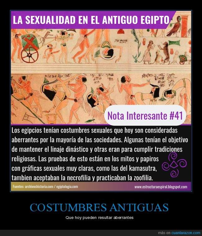 antiguas,civilizaciones,cultura,egipto,historia,mundo antiguo,sexualidad