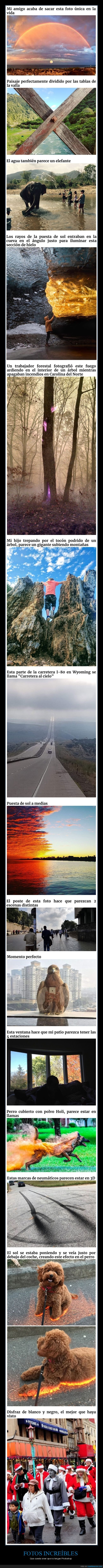 fotografía,fotos,sin photoshop