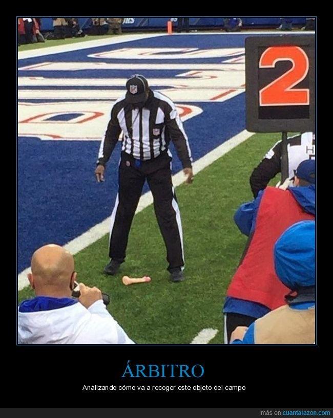 árbitro,estadio,wtf