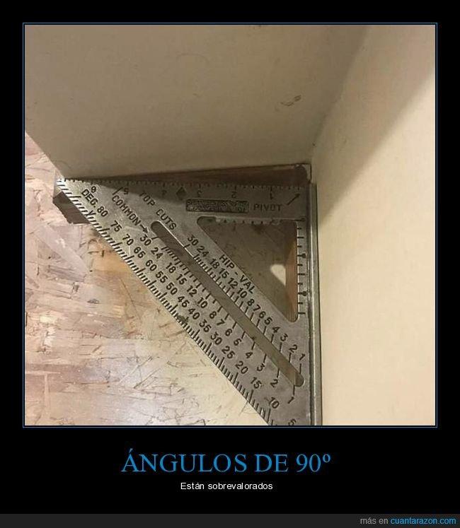 ángulo,esquina,fails