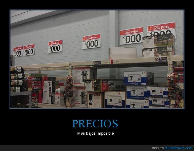 0,fails,precios