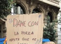 Enlace a Mientras tanto, en Barcelona...