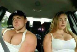 Enlace a Rivalidad en la pareja