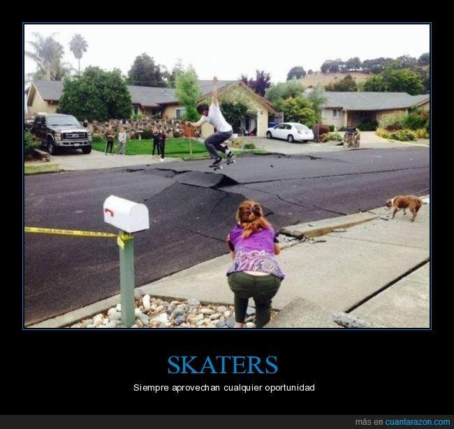 asfalto,carretera,skate