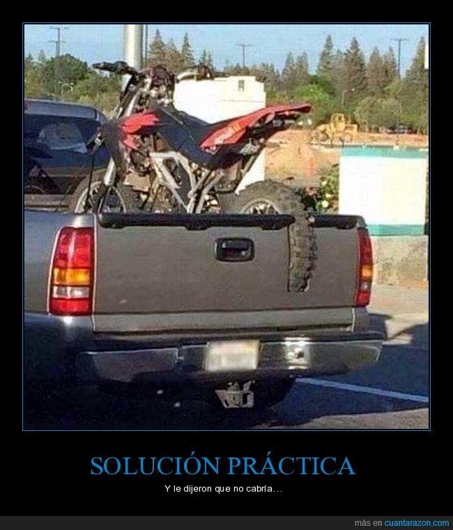 camioneta,coche,moto,wtf