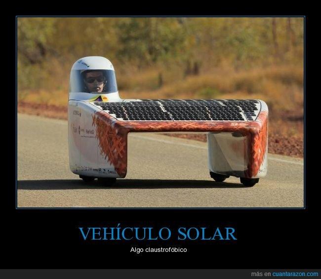 solar,vehículo,wtf