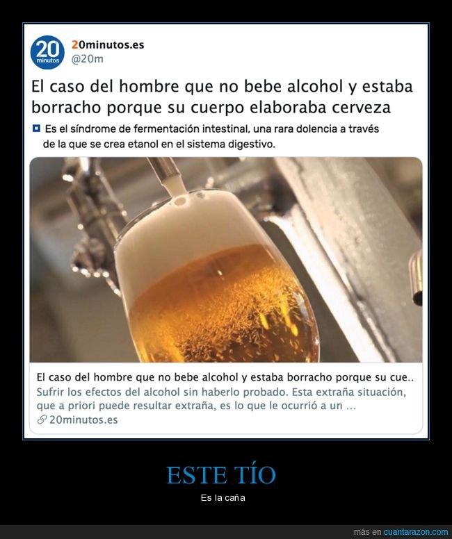 alcohol,borracho,cerveza