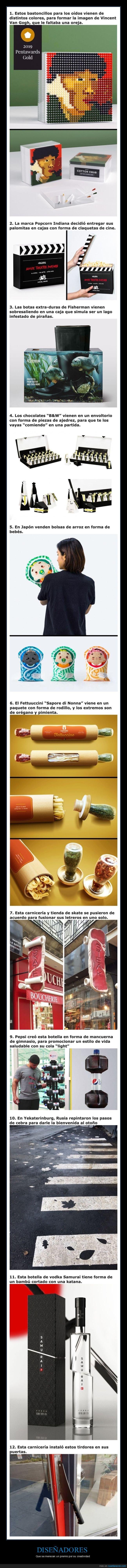 creatividad,diseñadores,ideas,imaginación